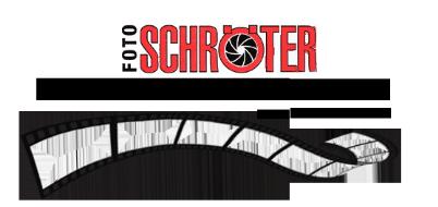 Logo von Edgar Schröter